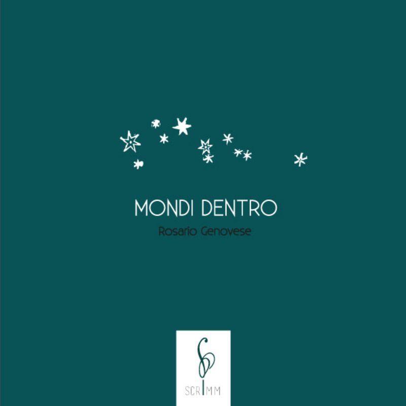 mondi-dentro-rosario-genovese-pgg-64