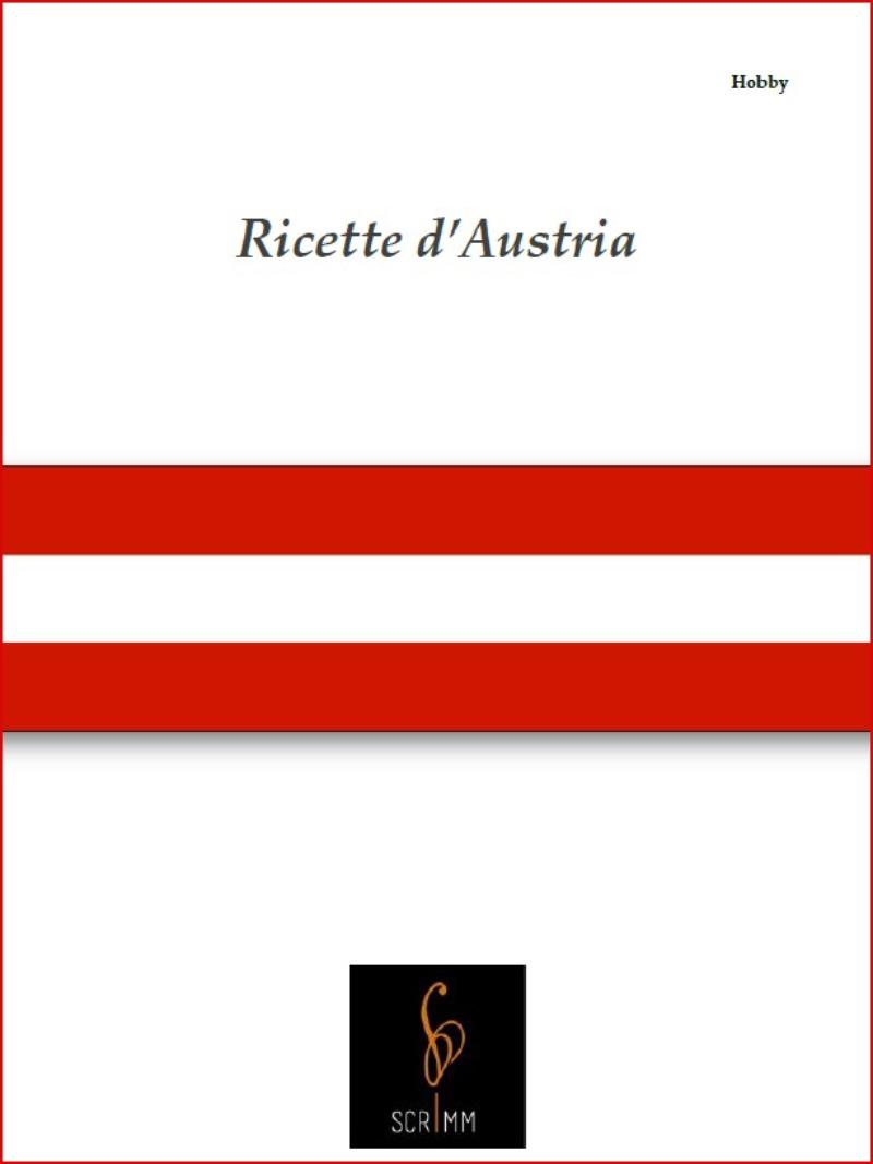 ricette-d-austria