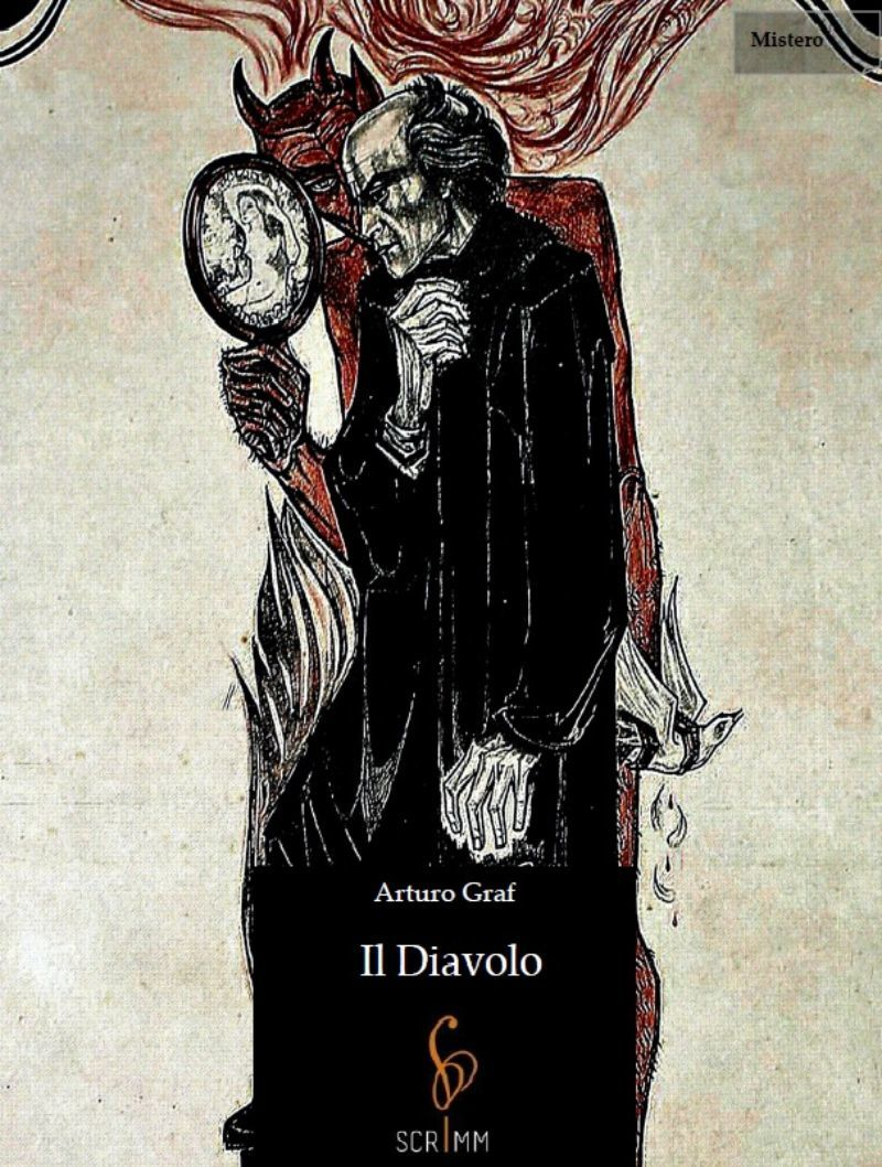 il-diavolo-arturo-graf