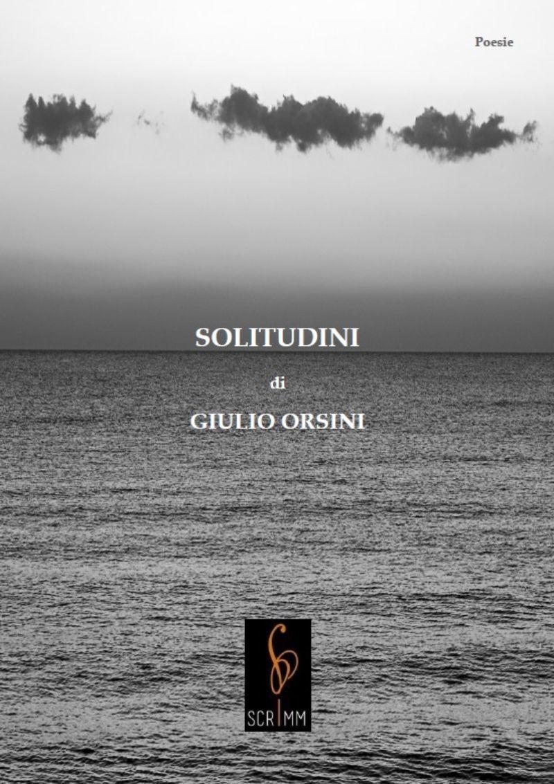 solitudini-giulio-orsini
