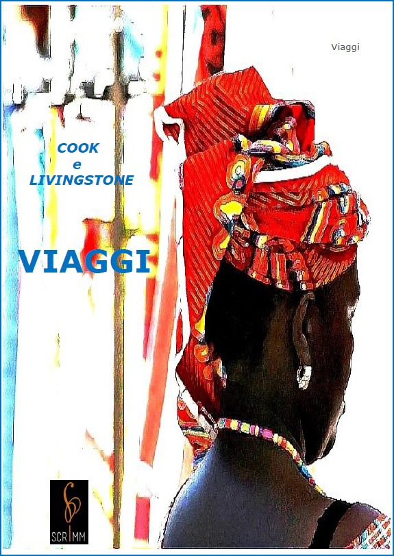 viaggi-cook-e-livingstone