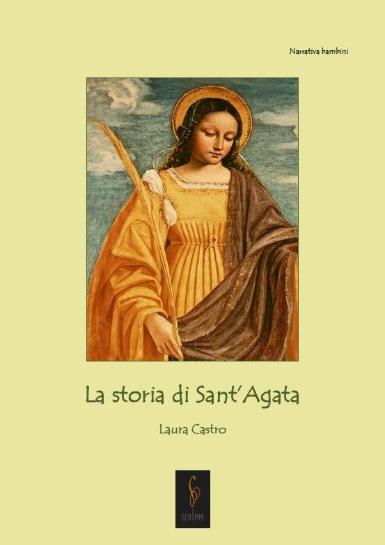 la-storia-di-sant-agata
