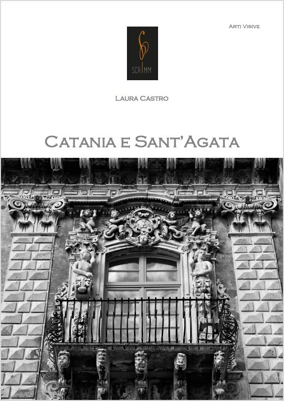 catania-e-sant-agata-laura-castro