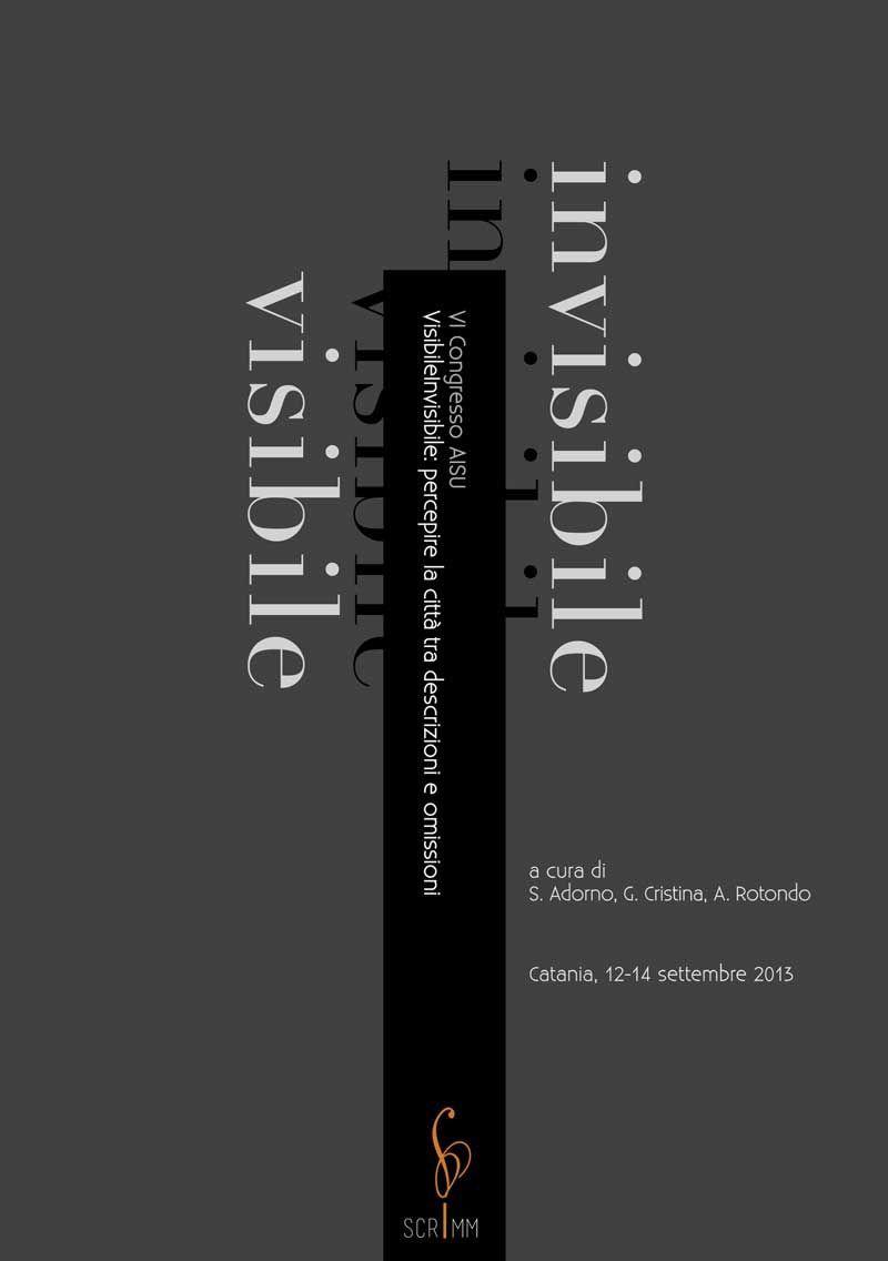 visibileinvisibile-percepire-la-citt-tra-descrizioni-e-omissioni-vol-unico-pgg-2307